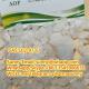 CAS 102-97-6 wickr: pharmasunny