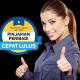 Personal Loan Kl Selangor
