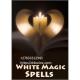 Online white magic love spells...