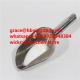 Quinine dihydrochloride/hcl CAS 60-93-5
