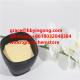 Lipoic Acid yellow powder 62-46-4