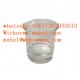 CAS 110-63-4/BDO / 1, 4-Butan