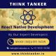 Hire React Native Developer Bangalore,...