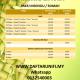promosi duit raya daftar unifi